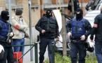 إتهام إمام مغربي متعاون مع الاستخبارات البلجيكية بالتورط في قضايا الإرهاب