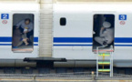 الشرطة البلجيكية تفتش قطارا بحثا عن صلاح عبد السلام المطلوب الاول في أوروبا
