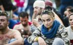 في اليونان.. مغاربة سيرحلون قسرا وآخرون عائدون طوعا