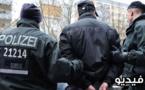 """هل إنتهى حلم الناظوريين.. السلطات الألمانية تقوم بعمليات إعتقال المغاربة """"اللاجئين"""" لترحيلهم"""