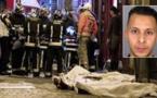 مفاجأة.. الحمض النووي على «الحزام الناسف» في هجمات باريس ليس لصلاح عبد السلام