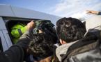 ألمانيا ترفض اللاجئين المغاربة و ترحب بالمثليين منهم فقط