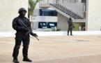 تشديد إجراءات المراقبة على مراكز تدريس البعثات الأجنبية بعدة مدن مغربية