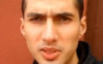 بودكاست : إقالة بادو الزاكي