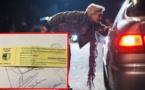 صحيفة ألمانية تكشف حقيقة توزيع تذاكر مجانية للدعارة على اللاجئين بألمانيا