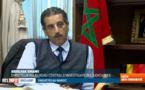 """بالفيديو.. مدير """" اف بي اي"""" المغرب يتحدث عن الناظوري صلاح عبد السلام لقناة بلجيكية"""