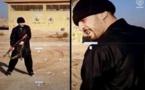 بلجيكا تحقق في زيارات قام بها ابراهيم عبد السلام إلى الناظور لتمويهها قبل إلتحاقه بداعش وتفجير نفسه بباريس