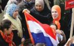 بعد ما فات الفوت.. الحكومة المغربية تتحرك لتطويق أزمة ملف اتفاقية الضمان الإجتماعي بين المغرب وهولندا