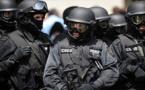 الشرطة الأوروبية تحذر من 5 آلاف مقاتل مدرب في أوروبا