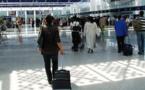 جواز السفر المغربي يسمح بالسفر إلى 59 بلدا دون تأشيرة
