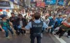 ألمانيا تنهي حلم اللاجئين المغاربة وترسل وزير داخليتها لتسريع وتيرة الترحيل