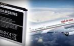 الخطوط الملكية المغربية تمنع بطاريات ليثيوم-أيون في عنابر الشحن على الطائرات