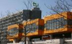 جامعة برلين تغلق قاعات الصلاة الخاصة بالمسلمين بحجة فصل الدين عن الدولة