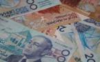 مصدر من بنك المغرب: منع تدوير الأوراق النقدية الصادرة في 87 يتعلق بالأبناك فقط و ليس بالمواطنين