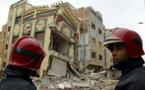 إحداث قانون تأمين جديد عن الكوارث الطبيعية وأعمال المظاهرات الاحتجاجية والإضرابات
