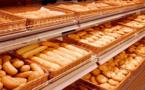 أصحاب المخابز مطالبون بالتخفيض من نسبة الملح في الخبز لهذا السبب