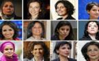 أغلبهن ريفيات.. وزيرات وبرلمانيات وفنانات مغربيات يحصدن النجاح في أوروبا