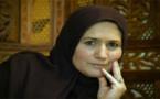 مليكة العبدلاوي.. ريفية إختارت إرساء ثقافة الحوار بين الأديان بالمانيا