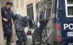 محكمة الجنايات ببرشلونة تدين مواطنا مغربيا ذبح زوجته ب23 سجنا نافذا
