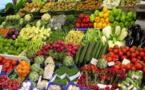 منظمة الأغذية والزراعة: المغرب مهدد بشح الأغذية هذه السنة بسبب قلة التساقطات المطرية