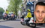 تحقيقات تتوقع سفر صلاح عبد السلام إلى هولندا