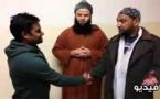 بالفيديو .. طارق بنعلي يستعين ببنغاليين للتهكم على التحية الأمازيغية أزول