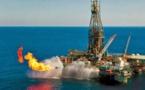 هل هناك فعلا ارتباط بين الزلازل والتنقيب عن النفط والغاز