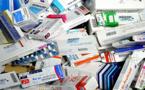 """خاص بالمنخرطين في التأمين الإجباري.. أدوية الأمراض المزمنة """"مجانا"""" في الصيدليات"""