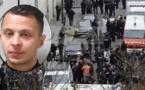 صلاح عبد السلام في أول اعترافه: كنت سأفجر نفسي في ملعب باريس