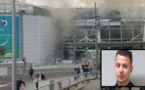 هل لتفجيرات بروكسيل علاقة بالناظوري صلاح عبد السلام؟. هذا ما قاله وزير الخارجية البلجيكي يوم أمس