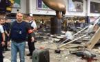 عواصم أوروبية تعزز الإجراءات الأمنية في مطاراتها بعد هجمات بروكسل