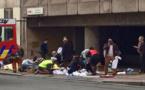 إنشاء خلية أزمة بالسفارة والقنصلية العامة المغربية ببلجيكا عقب هجمات بروكسل