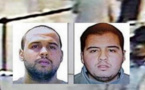 الاعلام البلجيكي: انتحاريا بروكسل هما الشقيقان خالد وإبراهيم البكراوي