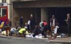 حصيلة المغاربة المتضررين من الهجمات الإرهابية ببروكسيل ترتفع