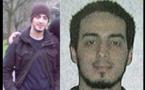 من هو المغربي نجيم العشراوي المسؤول عن تفجيرات بروكسيل
