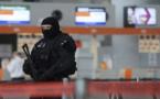 وسائل إعلام إيطالية : المخابرات المغربية حذرت بلجيكا قبل وقوع التفجيرات