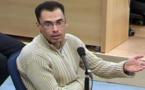 القضاء الاسباني يطلق سراح المهندس الريفي فؤاد أمغار المتورط في تفجيرات مدريد