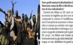 غريب..  مختص يعتبر الريف مشتلا للإرهابيين ويحمل الريفيين مسؤولية جميع الهجمات الإرهابية بأوروبا