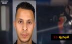 بالفيديو .. كيف كان يعيش الاخوان عبد السلام حياتهما قبل تفجيرات باريس