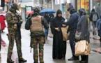 شهادات مؤلمة لمغربيات بحي مولنبيك خائفات على أبنائهن من اختراق داعش
