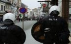 """بالفيديو.. اعتداءات عنصرية على مغاربة في حي """"مولنبيك"""" ببلجيكا"""