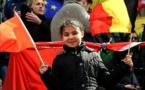 بعد اعتداءات بروكسيل.. بلجيكا تشدد إجراءات الحصول على الفيزا