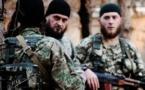إسبانيا تكشف تورط مغربي في تمويل خلية إرهابية من تبرعات المساجد