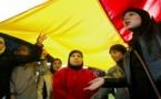 تقرير.. المغاربة يتصدرون قائمة الحاصلين على الجنسية البلجيكية منذ بداية 2016