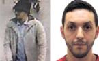 صحف : ال إف بي أي ساعدت سلطات بلجيكا في التعرف على الرجل صاحب القبعة
