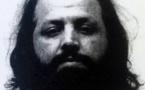 """القضاء البلجيكي يدين """"أمير مولنبيك"""" المغربي بـ15 سجنا نافذة"""