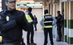 السلطات الاسبانية تواصل تجفيف منابع الارهاب.. اعتقال مغربي ببالما دي مايوركا لعلاقته بتنظيم داعش