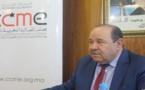 بوصوف: يجب حفظ ذاكرة الهجرة المغربية وإدراجها في مناهج التربية الوطنية