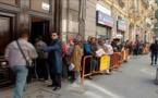 صحف: الحصاد سيزور بلجيكا للتوقيع على اتفاقية تقضي بترحيل المغاربة المقيمين على أراضيها بطريقة غير شرعية