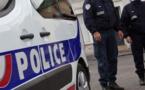 الشرطة تعتقل مغربيا نفذ 80 سرقة بالمساجد الفرنسية